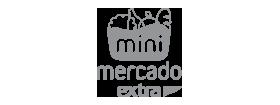 Minimercado Extra