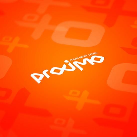 FAL-Porfolio-ProximoGames-Thumb2