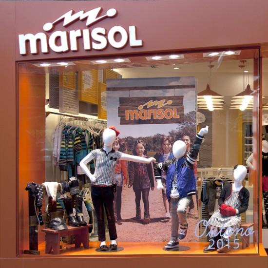 FAL-Porfolio-Marisol-Thumb