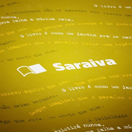 FAL-Porfolio-Saraiva-Thumb2