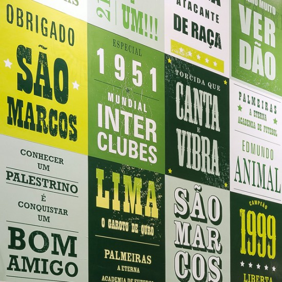 FAL-Porfolio-Palmeiras-Thumb