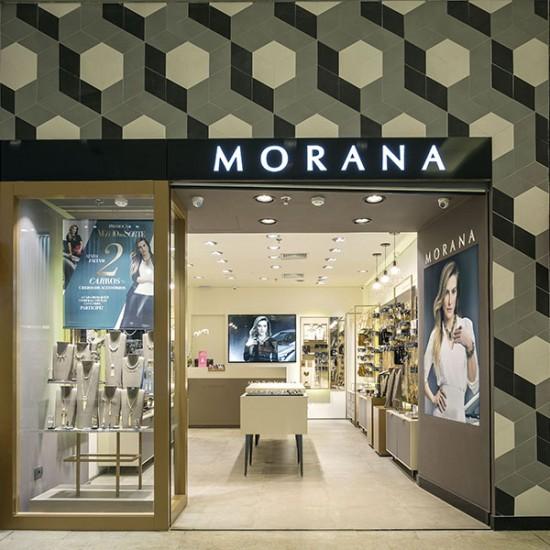 morana-600x600